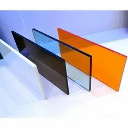 LUCITE Acrylic Sheets