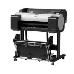 Canon imagePROGRAF TM-5305 Printer