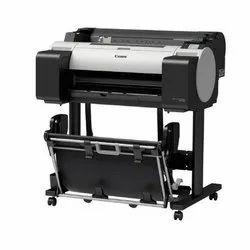 Canon imagePROGRAF TM-5305 Printer