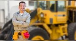 Industrial Placement Services