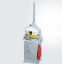SM-1136 Semi-automatic Divider Rounder