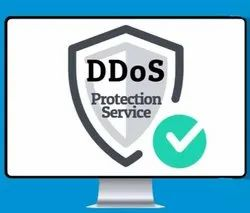 Distributed Denial of Service- Managed DDoS