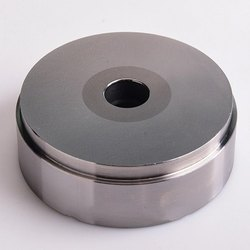 Tungsten Carbide Dies, Range Of Bores: 6 Mm, Drawing Process: CAD