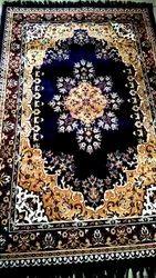 Woven Multicolor Light Weight Machine Made Carpet - 3x5 Feet