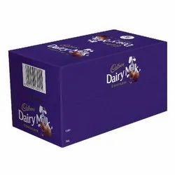 cadbury Rectangular Dairy Milk 10 Rs