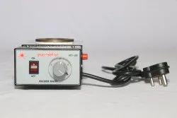 STC-100 Soldering Pot
