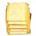 Leak Prevention Sanitary Napkin
