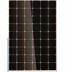 Zeric Mono PERC MonoCrystalline and Polycrystalline Solar Power Panel