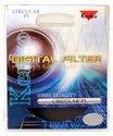 Kenko 77mm Optical Circular Polarizer Filter