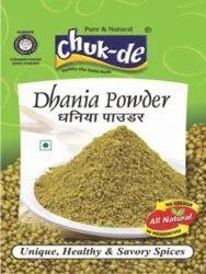 Chukde Dhania Powder, 20gm