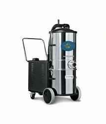 Pro Vac IN 53 Vacuum Cleaner