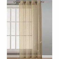 Tissue Curtains