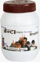 Sharangdhar Brainta 100gms