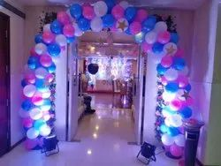 Birthday Party Event Services, Meerut