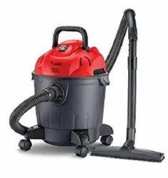 Prestige Wet and Dry Vacuum Cleaner Typhoon 07