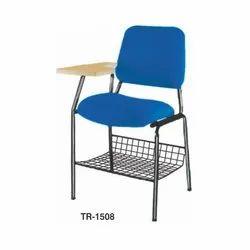 College Writing Arm Chair WA-1508