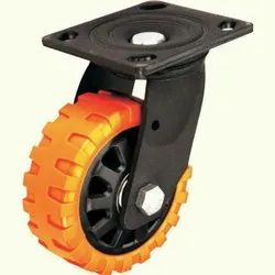 Supo Make Trolley Wheel