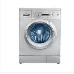 IFB 6 Kg Front Loading Fully Automatic Washing Machine