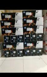 HP 88X TOner Cartridge Rs.2180