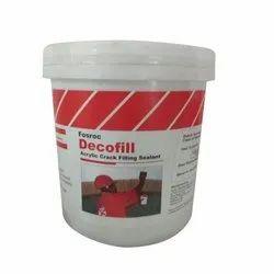 Decofill