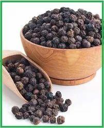 Chhatariya Foods Black Paper Powder, Packaging Type: HDPE Poly Bag, Packaging Size: 1 Kg