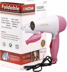 NV-1290 Nova Foldable Hair Dry
