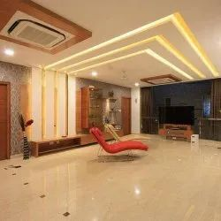 Home Remodelling Services Contractor company
