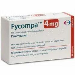 Fycoma 4mg