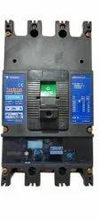Terasaki XS400NJ Tembreak Circuit Breaker