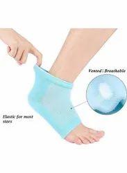 Silicone Socks