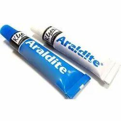 Araldite Epoxy Glue/ Adhesive