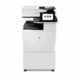 MFP E77825z HP Industrial Printer