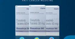 Dasatrue 50 Tablet