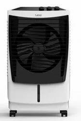 沙漠空气冷却器