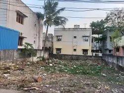 Residential Plot For Sale in pammal