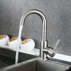 Kitchen Faucet STR952178