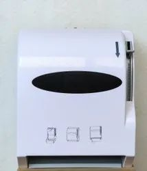 ABS HRT Roll Dispenser