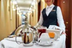 Hospitality Service, Pan India