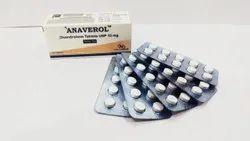 Anaaver