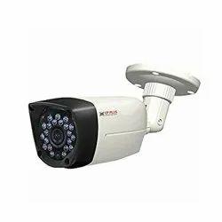 Bullet(Outdoor) CP Plus 2.4 Mp Bullet Security Camera