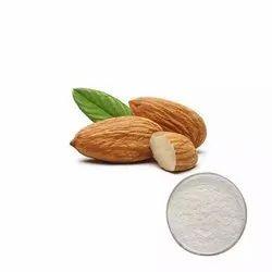 25 KG Bag Organic Almond Extract Powder