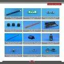 Kyocera Task Alfa 1800/1801/2200/2201 Spare Parts