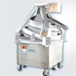 SMQ-20 Conical Rounder