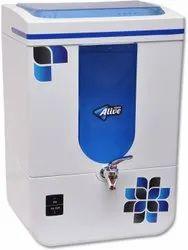 Aqua Alive Ro Water Purifiers