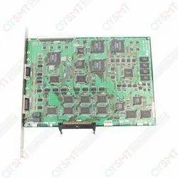 Yamaha Servo Board Assy KM5-M5840-021