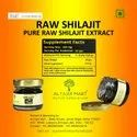 Pure Himalayan Shilajit Extract Grade A, Packaging Type: Bottle, Packaging Size: 1 Kg