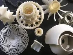 End Product 3d Printing, in Pan India