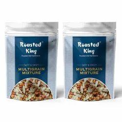 Roasted King Roasted Multigrain Mixture