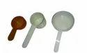 Pharmaceutical Measuring Spoon