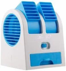 Hemico Mini Fan